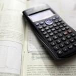 Finansowe podsumowanie sierpnia