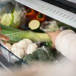 10 wskazówek jak oszczędzać na jedzeniu