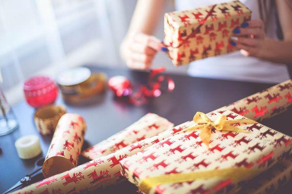 jak_kupowac_prezenty