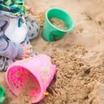 Jak oszczędzić na dziecku?