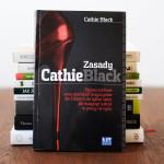 Oszczędnicka poleca – Zasady Cathie Black