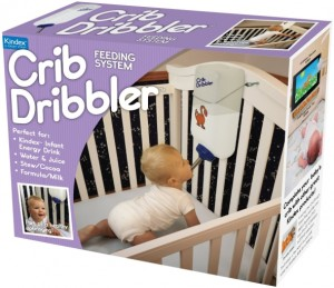j_crib-dribbler-feeding-system