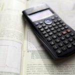 Budżet domowy w praktyce – finansowe podsumowanie lipca 2019