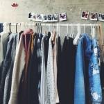 Oszczędnicka szafa – część 1