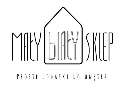 maly-bialy-navi