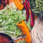 45 pomysłów jak oszczędzać na jedzeniu