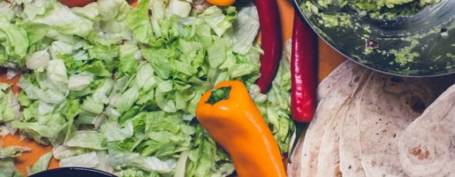 45 sposobów na oszczędzanie na jedzeniu