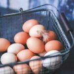 10 sposobów na tańsze Święta Wielkanocne
