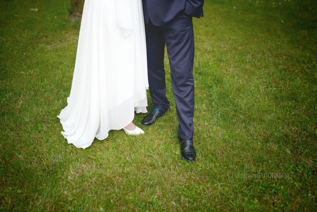 Jak tanio zorganizować wesele