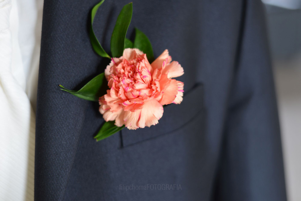 Jak tanio zorganizować ślub - Pan Młody