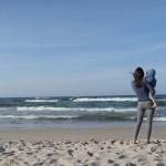 46 sposobów jak oszczędzać na wakacjach