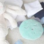 Oszczędnickie dziecko – ile kosztuje wyprawka dla noworodka