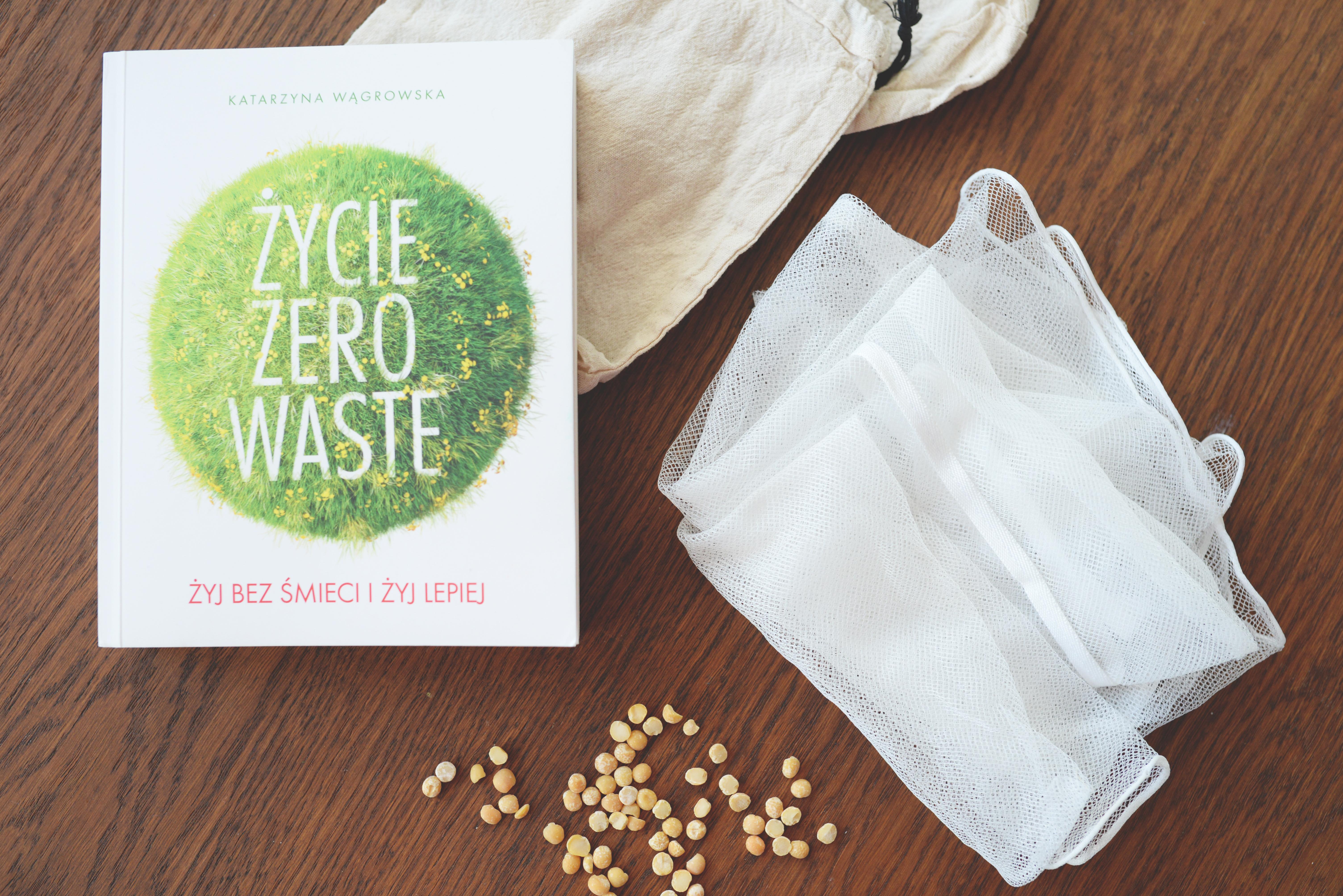 Zero Waste A Pieniądze Oszczędnicki Eksperyment