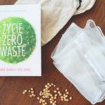 Zero waste a pieniądze – oszczędnicki eksperyment