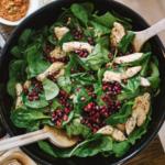 Gotowanie z resztek – pysznie, tanio, ekologicznie