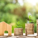 Jak zabrać się za inwestowanie w nieruchomości? Wady i zalety zarabiania na wynajmie mieszkań [wpis gościnny]