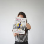 Oszczędnicka poleca – Kobieta inwestuje