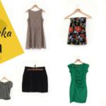 Jak odnaleźć swój styl – capsule wardrobe czyli oszczędnicka szafa w praktyce