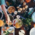 Jak jeść zdrowo i tanio – 30 wskazówek