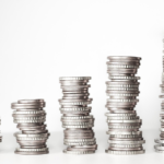 Jak automatycznie spisywać wydatki? – budżet domowy w praktyce