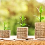 Ile kont oszczędnościowych można mieć w jednym banku?
