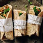 Jak przekonać męża do weganizmu, zero waste i  oszczędności