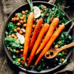 Jak gotować zdrowo, szybko i tanio