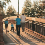 Budżet 2+2 z niską pensją – Budżety domowe Czytelniczek