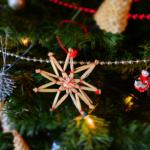 Jak zaplanować świąteczne wydatki?