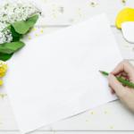 Czy nadpłacać kredyt w czasach koronawirusa? Listy do Oszczędnickiej