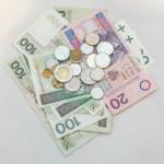Budżet domowy w kwarantannie – budżet domowy w praktyce