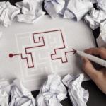 Budżet 2+2 przy stracie pracy – Budżety Czytelniczek